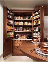 kitchen room tall kitchen storage cabinets kitchen pantry