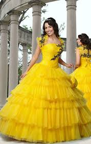 evening dresses for weddings cheap evening dresses for weddings uk