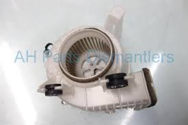 lexus hybrid battery location buy 100 2013 toyota prius air blower motor rear hybrid batter fan