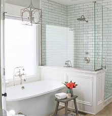 Bathrooms Showers Bathroom Shower Remodel Ideas