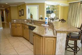 Kitchen Countertop Options Kitchen Countertop Options Stick On Countertop Kitchen