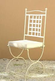 galette de chaise alinea alinea coussin de chaise chaise alinea coussin de chaise