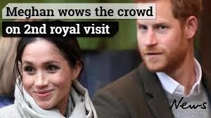 Royal Wedding Meme - prince harry and meghan markle how windsor is preparing for royal