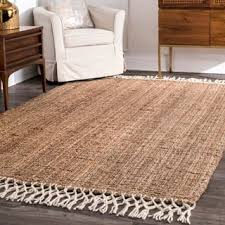 Overstock Area Rugs Natural Wool Rugs U0026 Area Rugs For Less Overstock Com