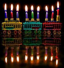 hanukkah menorahs 126 best menorahs images on menorah hanukkah and hannukah