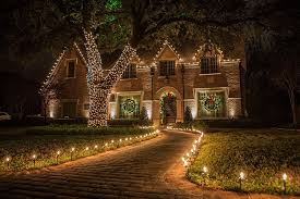 and white christmas lights christmas lighting dallas christmas lighting houston