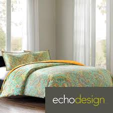Overstock Duvet 69 Best Bedding Images On Pinterest Bedroom Ideas Bedrooms And