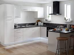 kitchen white appliance kitchen full size of white kitchen