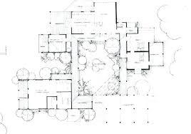 floor plan websites house plans websites awesome house plan websites house plans in