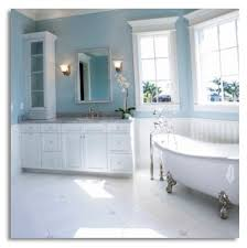 bathroom makeovers ideas a minor bathroom makeover ideas for paint lighting and vanities