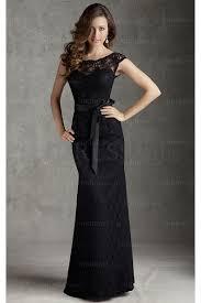 evening wear dresses for weddings evening dresses for wedding guest wedding dresses in jax