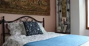 chambre d hote najac el camino de najac bed and breakfast chambres d hotes