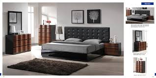 Modern Furniture Designs Bedroom Wonderful Master Bedroom Hdb Find This Pin And More To Design