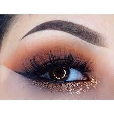 eye makeup amazing eye makeup beautiful makeup ideas tutorials