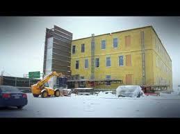 defi mode siege social siège social de l association de la construction du québec
