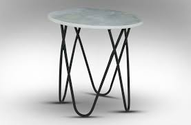 Adairs Side Table 12 Best Side Tables For Living Rooms From Cheap To Chic