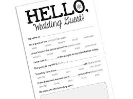 marriage advice cards for wedding marriage advice card for wedding reception printable pdf