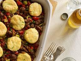thanksgiving vegetable casseroles thanksgiving alternatives to turkey centerpiece roasts u0026 more