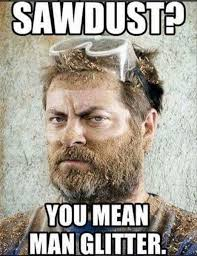 Funny Sarcastic Memes - 29 sarcastic memes life quotes humor