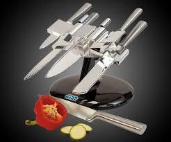 hells kitchen knives hells kitchen knives hells kitchen 18 piece kitchen knife set