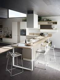 scavolini awarded the special mention label at the german design