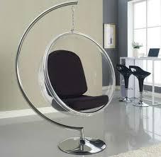 siege oeuf le fauteuil œuf suspendu pour rêver et se sentir bien archzine fr