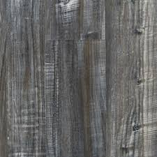 interior agreeable image of rustic grey wood laminate home