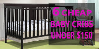 Convertible Crib Brands The Baby Crib Reviews Baby Crib Brands