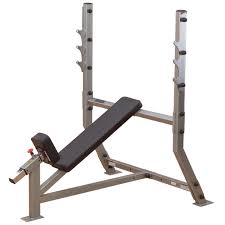 Leverage Bench Press Bench Body Solid Incline Bench Bench Body Solid Flat Incline