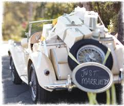 the wedding channel registry this is so endearing not something we re likely to actually be