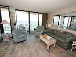 3 Bedroom Condo Myrtle Beach Sc 3 Bedroom Condos Myrtle Beach Justsingit Com