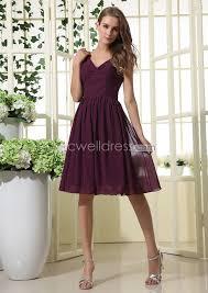 knee length bridesmaid dresses knee length bridesmaid dresses vosoi