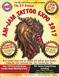 am jam tattoo expo tattoo u0026 piercing shop east syracuse new