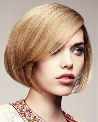 bob hair cuts for women the best hair cut 2017