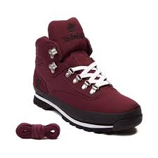 timberland canada s hiking boots 7 best timberland boots images on timberland boots