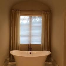 Custom Window Curtains Custom Window Treatments Read Design Read Design