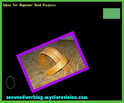 1863 best beginners woodworking images on pinterest wood working