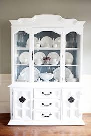 best 25 blue china cabinet ideas on pinterest white china