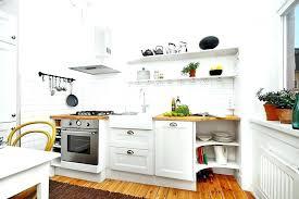 floating kitchen cabinets ikea floating kitchen shelves ikea white kitchen shelves white kitchen