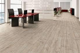 wood effect floor tiles fog ta 8001 15x100