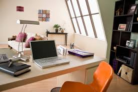 Organize Your Home Office by How To Create The Ideal Home Office Techdaring
