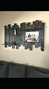 wooden anchor wall wall ideas image of anchor decor for wall large wooden anchor
