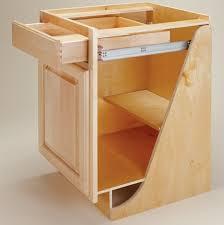 framed vs frameless cabinets framed vs frameless cabinets kitchen design