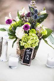 wedding flowers tucson tucson wedding flowers inspirational awesome wedding flowers