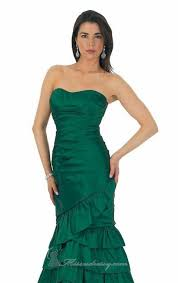 see dresses 09 25 11