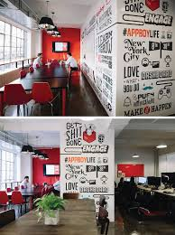 Designing A Wall Mural Best 25 Graphic Wall Ideas On Pinterest Office Graphics Office