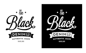 vector typography tutorial an aged vintage style logo design in illustrator