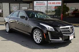 2014 cadillac cts awd 2014 cadillac cts awd 2 0t luxury collection 4dr sedan in east