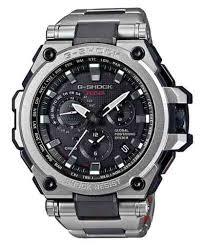 Jam Tangan G Shock Pria Original jual jam tangan pria g shock mtg g1000rs 1a baru casio g shock