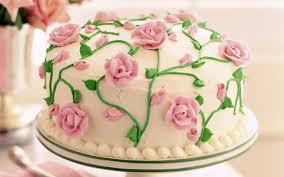 wedding cake qatar wedding cakes 7316 1920x1200 px high resolution wallpaper